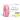 Hyaluronsyra Kosttillskott Hudbehandling för Slät Hud