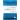 Plåster av Medicinskt Silikon för Rynkor i Pannan