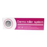 Derma Roller System DRS Black