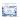 TE INFUSION - IMMUNFÖRSVAR - metallburk, 100 gram ca 50 koppar
