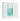 ScarMEDICAL Ärrplåster I  Jämnar ut och Bleker Ärr  I  MULTIPACK med 3 olika format  I  Transparent